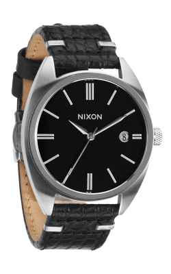Nixon The Supremacy Watch A353-000