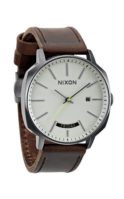 Nixon The Regent Watch A126-1388