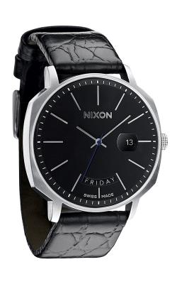 Nixon The Regent Watch A126-000