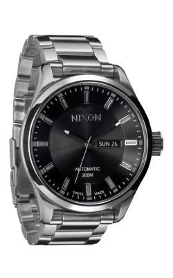 Nixon The Automatic