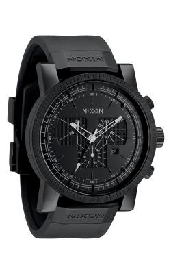Nixon The Magnacon Watch A079-1147