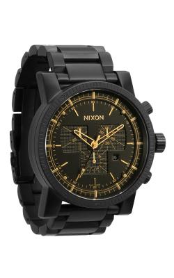 Nixon The Magnacon SS Watch A154-1041