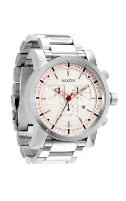 Nixon The Magnacon SS Watch A154-199
