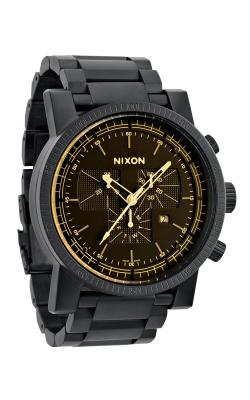 Nixon The Magnacon SS Watch A154-1354