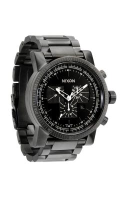 Nixon The Magnacon SS Watch A154-632