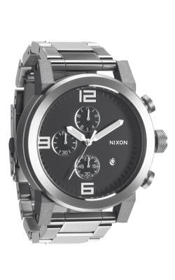 Nixon The Ride SS