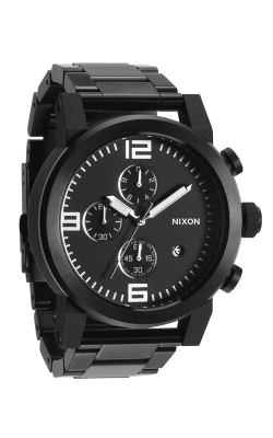Nixon The Ride SS Watch A347-001