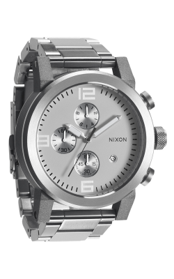 Nixon The Ride SS Watch A347-100