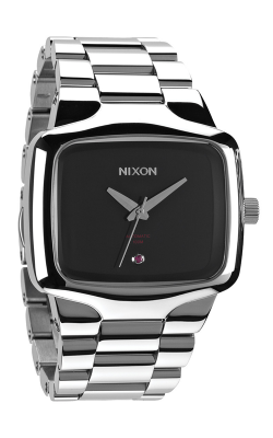 Nixon The Player XL