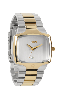 Nixon The Player Watch A140-1431