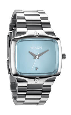 Nixon The Player Watch A140-1231