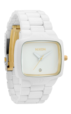 Nixon The Player Watch A140-1035