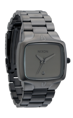 Nixon The Player Watch A140-1062