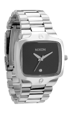 Nixon The Player Watch A140-000