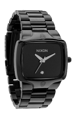 Nixon The Player Watch A140-001