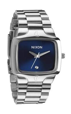 Nixon The Player Watch A140-1258
