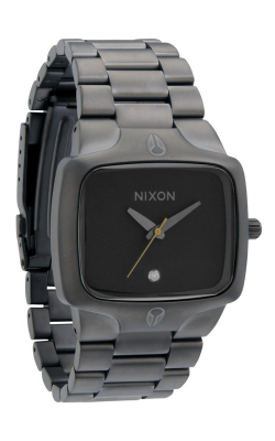 Nixon The Player Watch A140-680