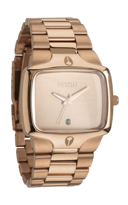 Nixon The Player Watch A140-897