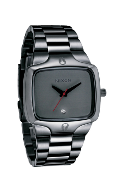 Nixon The Player Watch A140-131