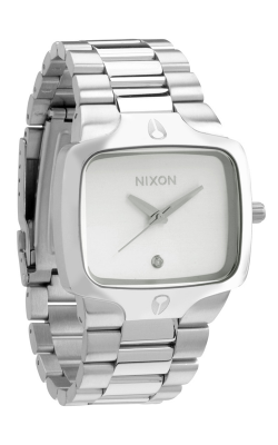 Nixon The Player Watch A140-130