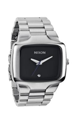 Nixon The Big Player Watch A487-000