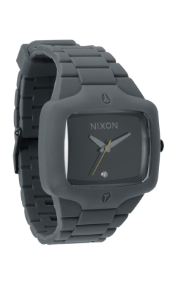 Nixon The Rubber Player Watch A139-195