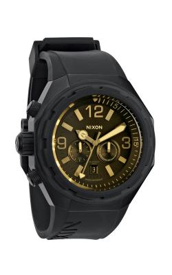 Nixon The SteelCat Watch A313-1354
