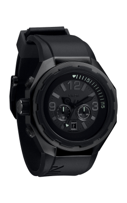 Nixon The SteelCat Watch A313-001