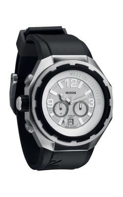 Nixon The SteelCat Watch A313-100