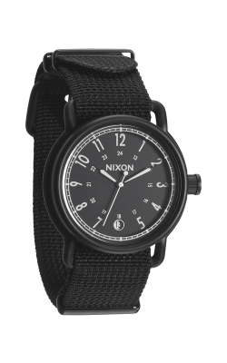 Nixon The Axe Watch A322-1148