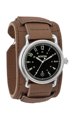 Nixon The Axe Watch A322-1037