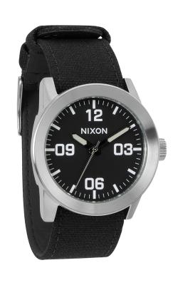 Nixon The Private Watch A049-000