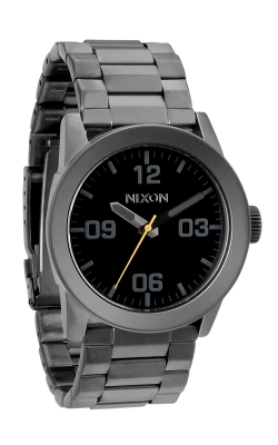 Nixon The Private SS Watch A276-680