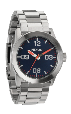 Nixon The Private SS Watch A276-307