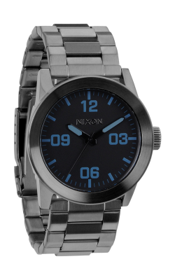 Nixon The Private SS Watch A276-624