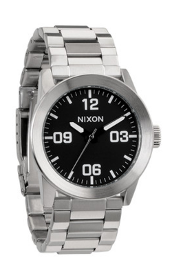 Nixon The Private SS Watch A276-000
