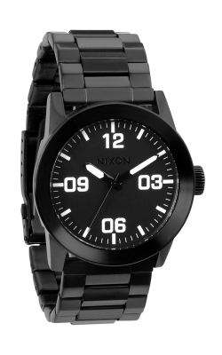 Nixon The Private SS Watch A276-001