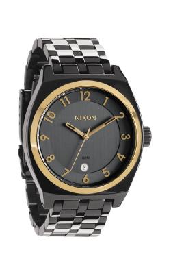 Nixon The Monopoly Watch A325-1228