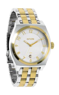 Nixon The Monopoly Watch A325-1431
