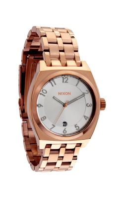 Nixon The Monopoly Watch A325-1044
