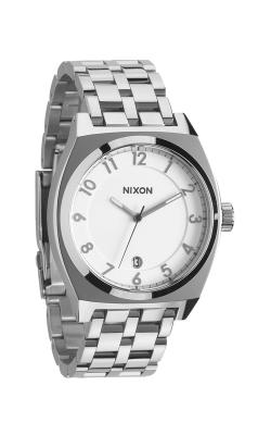 Nixon The Monopoly Watch A325-945