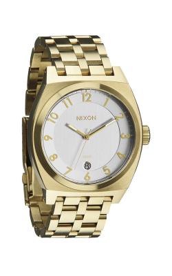 Nixon The Monopoly Watch A325-1219