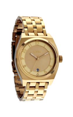 Nixon The Monopoly Watch A325-502