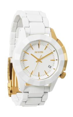 Nixon The Monarch Watch A288-1035