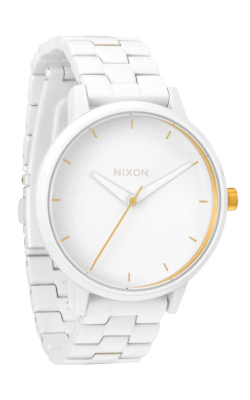 Nixon The Kensington Watch A099-1035