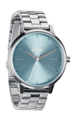 Nixon The Kensington Watch A099-1231