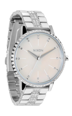Nixon The Kensington Watch A099-710