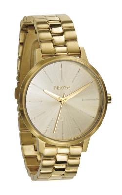 Nixon The Kensington Watch A099-502