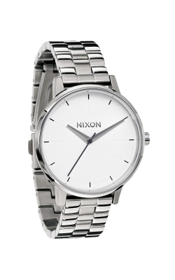 Nixon The Kensington Watch A099-100