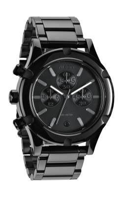 Nixon The Camden Chrono